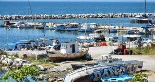 Die Top10-Sehenswürdigkeiten in Thessaloniki