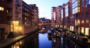 Die Top10-Sehenswürdigkeiten in Birmingham