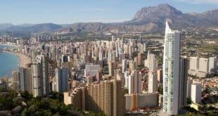 Die Top10-Sehenswürdigkeiten in Alicante