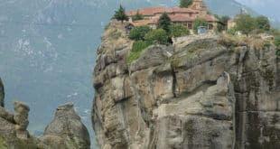 Die Top10-Sehenswürdigkeiten in Chalkidiki