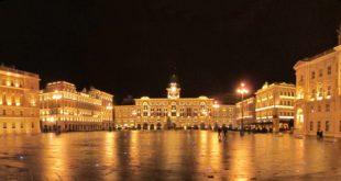 Die Top10-Sehenswürdigkeiten in Triest