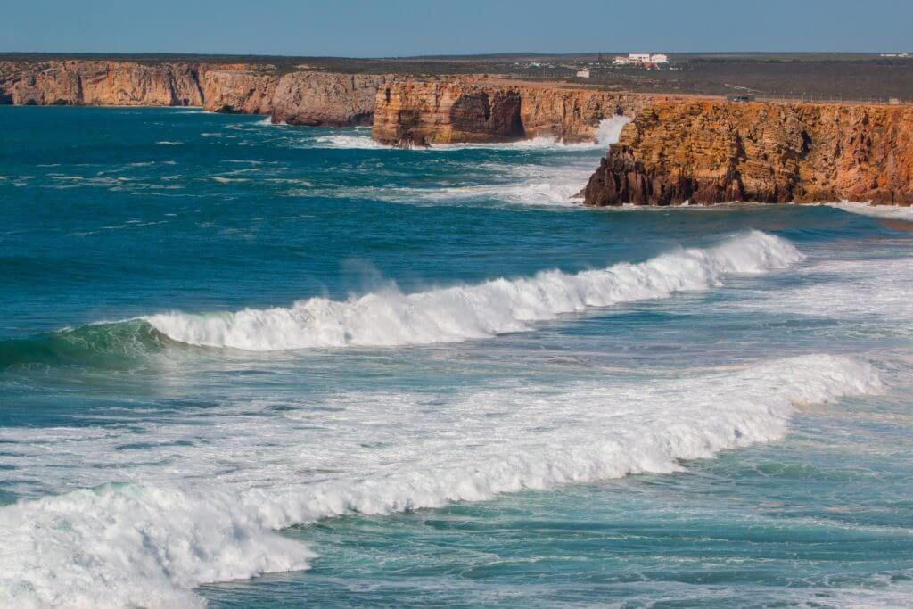 Die Top10-Sehenswürdigkeiten in Algarve