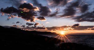 Die Top10-Sehenswürdigkeiten in Costa del Sol