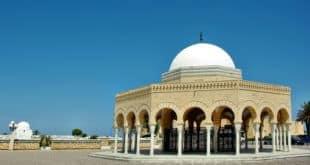 Die Top10-Sehenswürdigkeiten in Monastir